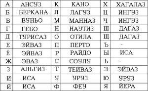 0b48f89e8ad7b2d9bc6f18e5e69dc0dd