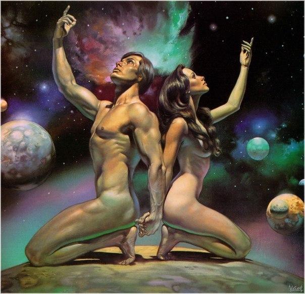 zhenskiy-zodiakalniy-seks