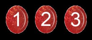 3runes