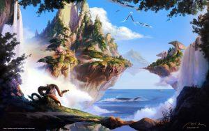 416780_art_priroda_ostrova_more_letayushhie_most_drakon_p_1680x1050_(www.GdeFon.ru)