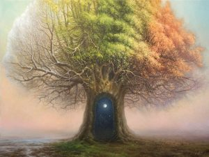 7838951085737_1360945419_tomasz-alen-kopera-tree-of-time