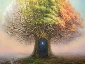 7838951085737_1360945419_tomasz-alen-kopera-tree-of-time