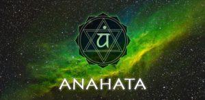 anahata-cuarto-chakra