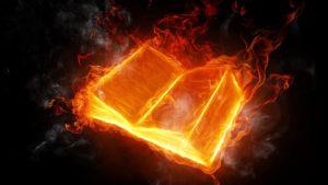 fire-book_1920x1080-kopiya