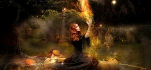 samhain-awesome-wallpaper-864x400_c