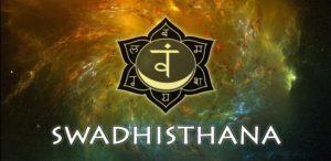 swadhisthana-segundo-chakra-1