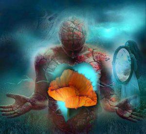 Tomasz-Alen-Kopera-Heart-from-Soul