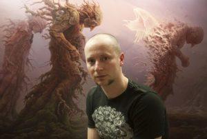 Tomasz_Alen_Kopera