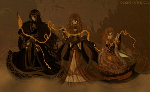 fate_of_the_norns_by_essencejota-d66kxi1