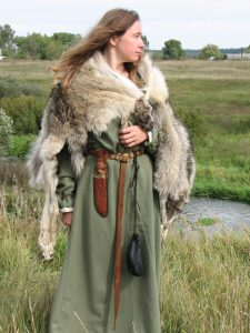 viking_woman2