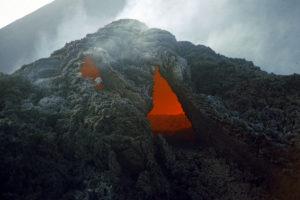 vulkan-etna_65