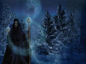 yule_magic_by_magicsart-d6wu4qc